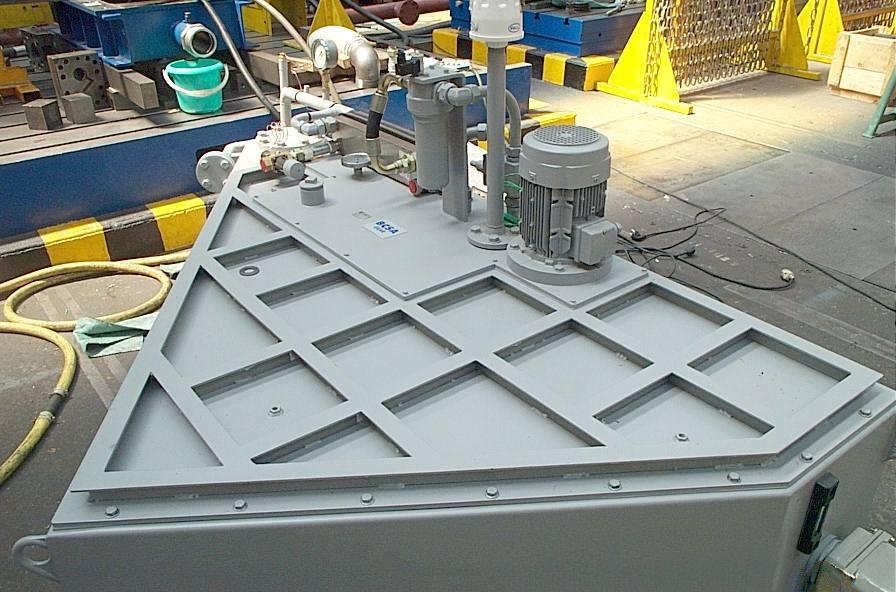 3960 - tq renault F1 centrale