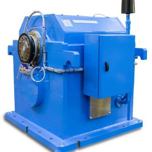fabricant multiplicateur turbine haute pression
